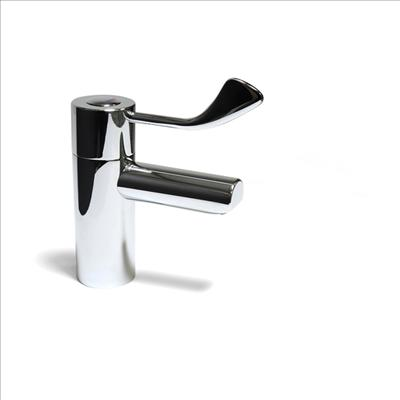large_image_-_it1005cp_-_intatherm_safe_touch_tmv3_thermostatic_basin_mixer_tap_with_copper_tales_-_copy.jpeg