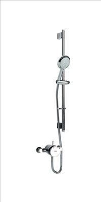 product_image_-_90014665cp_-_mood_thermostatic_shower_contemporary.jpeg