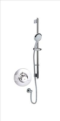 product_image_-_90015665cp_-_mood_concealed_thermostatic_shower_contemporary.jpeg