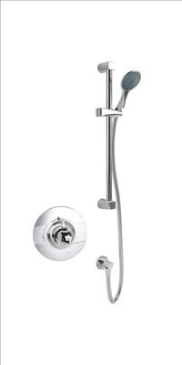 product_image_-_9002510cp_-_mood_concealed_thermostatic_shower_modern.jpeg