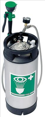 product_image_-_es1100250gr_portable_emergency_eye_wash_station__green_.jpeg