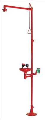product_image_-_es1100370rd_-_emergency_overhead_shower_and_eye_wash_station__red_.jpeg