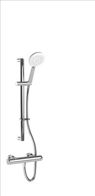 product_image_-_ez10014aw_enzo_safe_touch_thermostatic_shower_with_flexible_riser_kit_apple_white.jpeg