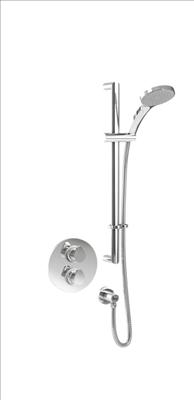 product_image_-_ez40014cp_enzo_concealed_thermostatic_shower_with_flexible_riser_kit_slim_eco_air_handset.jpeg