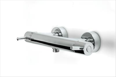 product_image_-_st10010cp_-__acura_safe_touch_thermostatic_bar_shower_valve__2_.jpeg
