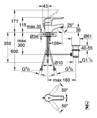 How An Electric Shower Works  mon Electric Shower Faults as well Water Heater Fire further Best Portable Electric Heaters likewise Fan With Heater 240v Wiring Diagram moreover odicis. on shower electric water heater wiring diagram