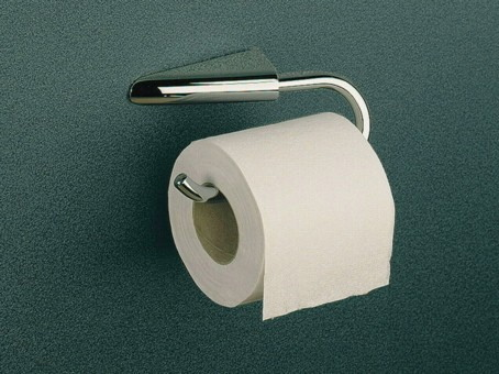Merrows bathrooms and showers toilet roll holder for Roca bathroom fittings