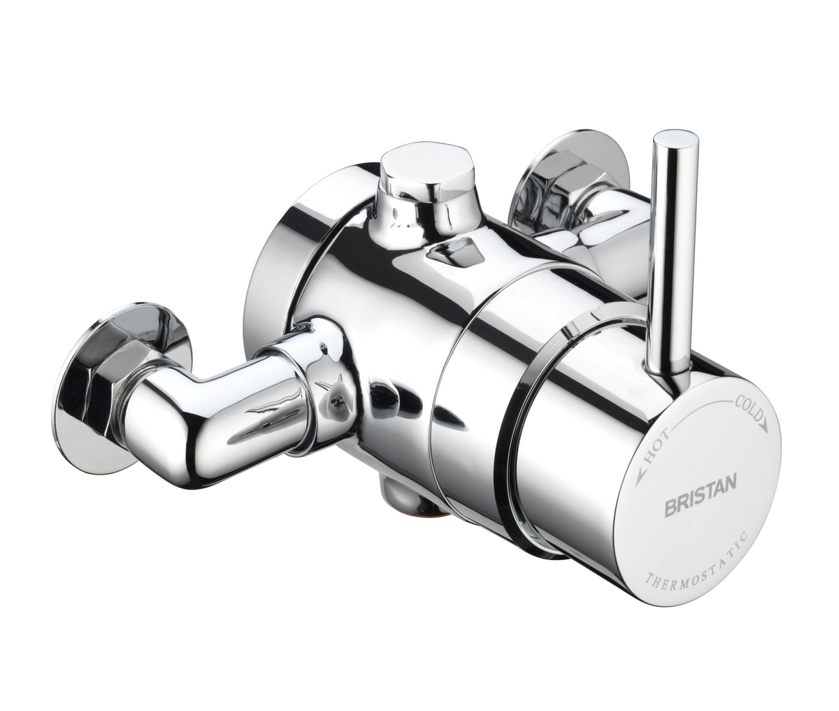 Outstanding Sirrus Shower Valves Sketch - Bathroom and Shower Ideas ...