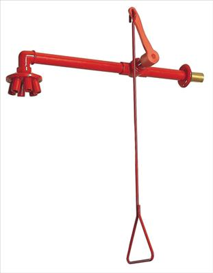 product_image_-_es1100150rd_emergnecy_overhead_shower.jpeg