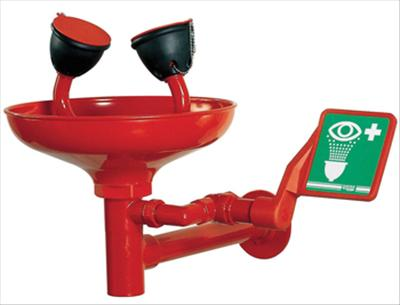 product_image_-_es1100300rd_-_emergency_eye_wash_station_wall_mounted.jpeg
